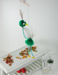Dollhouse Miniatures, Marionette in Miniatur Maßstab 1:12 für das Puppenhaus, Puppenstube, Sammler von UllisKreativeEcke auf Etsy
