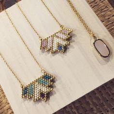 """29 Likes, 9 Comments - C&S Accessories. (@cs__accessories) on Instagram: """"Y comienza el mes de los regalos! #colgantes #regalosoriginales #bisuteriafina #regalosmadrid"""""""