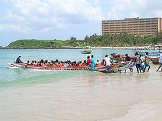 Tourism in Senegal - Wikipedia
