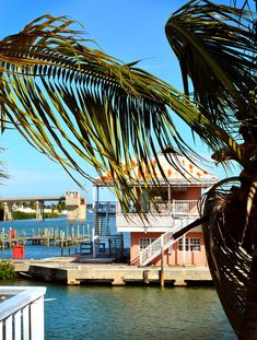 753f273259a05 13 Best Next stop . . . Key West images | Vacation, Florida, Florida ...