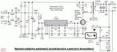 Home Electrical Fuse Box Diagram in addition Acprimary furthermore Wiring Diagram For A Tattoo Power Supply together with 538180224214055186 together with 11w Stereo 22w Mono Power   Using. on switch mode power supply circuit diagram