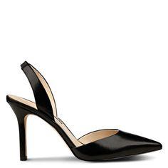 11449a441a 87 Best Nine West Shoes images | Nine west shoes, Flip Flops, Shoe boots
