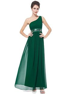 My Wonderful World Women's One Shoulder Paillette Long Prom Dresses Small Grass Green My Wonderful World Dresses http://www.amazon.com/dp/B01588ZUQM/ref=cm_sw_r_pi_dp_5S38vb0D9QF7F