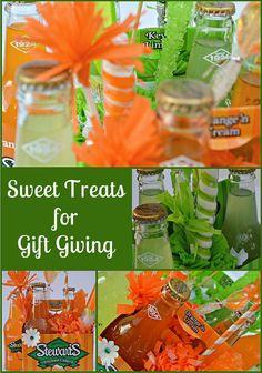 Sweet-Treatsfor-Gift-Giving