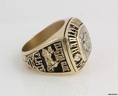 harley davidson wedding rings | Harley Davidson Motorcycles 61ctw Genuine Diamond Ring 10K Gold Solid ...