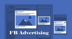 Experiencing a business failure? Then why don't you try the FB Advertising? The FB advertising will help you boost your business to the next level. Facebook Ad Formats, Facebook Marketing Tools, List Of Presidents, Facebook Platform, Advertise Your Business, Facebook Business, Motivational Words, Everyone Knows