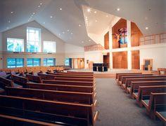 11 Best Church Flooring Design Images On Pinterest Architecture Interior Design Interior