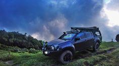 El Perla Negra #ExpediciónCostaRica #CostaRica #Guanacaste #GoPro #GoProCamping #GoProTravel #travel #Camping #offRoad #4x4 #isuzu #isuzudmax #goprophoto #Playa  #goprooftheday #goprouniverse #goprophotography  #gopro_moment #goprorealm #goprophotooftheday #ExpedicionCostaRica #Overland