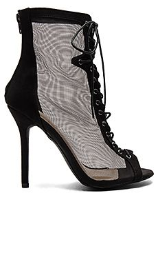 463f4b80d62 Shop for by the way. Emerson Bootie in Black at REVOLVE. Free 2-3 day  shipping and returns