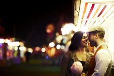 Love this photo!     http://thaoski.com/wp-content/uploads/2010/12/7-engagement-shoot-amusement-theme-fun-park-fair-carnival.jpg