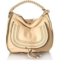 replica chloe bags - H A N D  B A G S on Pinterest | Hobo Handbags, Prada Handbags and ...