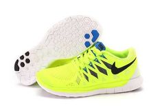 Nike Free Run 3.0 V6 Damen Training Schuhe-baby-rosa