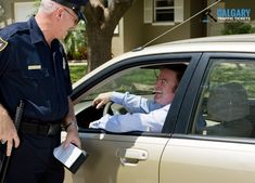 How To Get Out of a Traffic Ticket. Everyone should know how to get out of a traffic ticket. tips *( I have not looked at or tried these) Driving Class, Ec 3, Getting Out, Car Insurance, Good To Know, I Laughed, Just In Case, Projects To Try, Funny Pictures