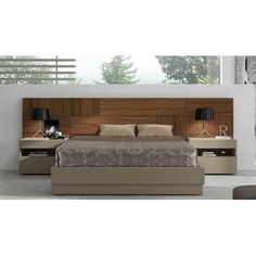 Contemporary Bedroom Furniture, Modern Master Bedroom, Bedroom Furniture Design, Modern Bedroom Design, Interior Design Living Room, Sofa Bed Design, Bed Frame Design, Small Bedroom Ideas For Couples, Bed Designs With Storage