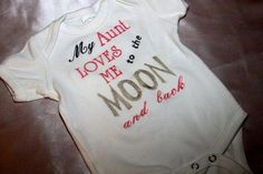 My+Aunt+Loves+Me+To+The+Moon+And+Back+by+LouAnnsBittyBootique,+$18.00