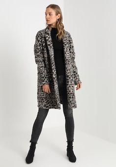 107 Best Fall Winter wishlist images | Fall winter, Fashion