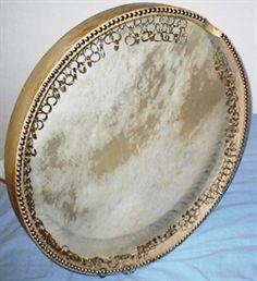 Various Iranian Dastgah