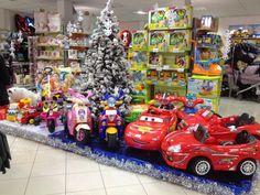 Allestimento Natale 12 Io Bimbo Nuoro #puntovendita #Nuoro #Iobimbo #iobimbosardegna #iobimbonuoro #negozio #allestimento #natale #2012