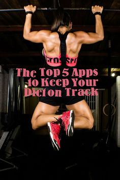 It's all about the data. We live in a connected world. Between our cell phones, computers, and everything else, we can track everything from our heart rates to our bowel movements. For the past decade, the health and fitness industry has to be leading the pack in terms of available apps and devices to keep you healthy and fit.