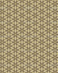 Vintage Shabby Background With Classy Patterns Seamless Design 513 KB Pixelhttp://loadpaper.com/