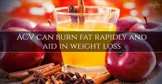 22 Reasons To Drink More Apple Cider Vinegar