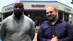Houston, TX 2014 Mazda3 Dealer Prices Woodlands, TX | 2014 Mazda3 Dealerships Humble, TX