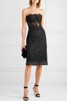 46efb08226f8 12/17/18 Brand/Designer: Boohoo Dress Silhouette: Bodycon Neckline ...