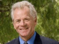 Beijing Goes Ballistic after Peter Navarro Appointment Breitbart News, Beijing, Appointments