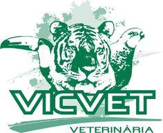 Veterinária Vic Vet (Dr. Marcos Janackovic) - Niterói - RJ