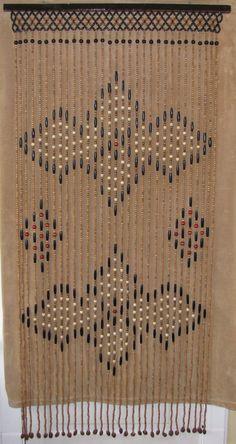 Raindrops Beaded Curtain - Gold - 3 ft x 6 ft | Dance floors ...