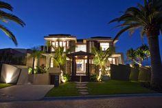 Building Designers Association Queensland: 2011 QUEENSLAND BUILDING DESIGN AWARDS WINNERS. Chris Clout Design <3