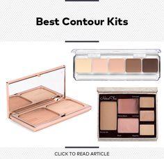 Best Contour Kits | Beautylish