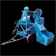 We are manufacturer, supplier and exporter of Concrete Mixer Machine at the best price from Ghaziabad, UP (India). Concrete Mixers, Business Organization, Engineering, Technology