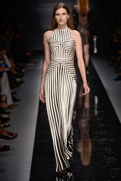 Reinaldo Lourenço fall/winter 2014 – Sao Paulo Fashion Week | Fab ...