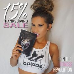 Get fit with @Cafelefit  15% off sale going on now!  Click link in bio to order @cafelefit  Visit at www.cafelefit.com  Follow @Cafelefit  #Cafelefit