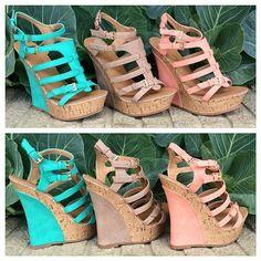 Que color usarías?!