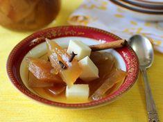 Dulce de Lechosa - Que Rica Vida #sazonboricua