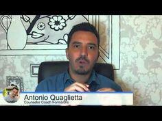 Webinar Gratuito: basi di comunicazione efficace - YouTube