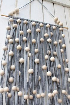 Easy Gifts, Art Inspo, Garden Tools, Weaving, Diy Crafts, Wood, Inspiration, Boutiques, Home Decor