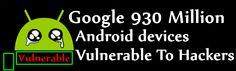 Πάνω από το 60% των Android συσκευών αντιμετωπίζουν πρόβλημα ασφαλείας. Υπάρχει πράγματι λόγος ανησυχίας;