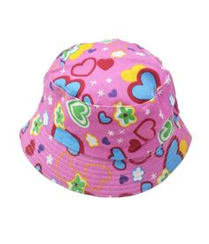 69754a90811 65 Best Beautiful Summer Caps for baby Boys   Girls images in 2019 ...