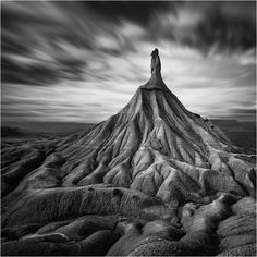 Emerging Photographers, Best Photo of the Day in Emphoka by Miguel Cabezas
