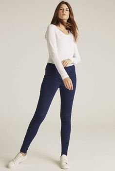 98 Best Tall Women's Jeans images   Jeans for tall women