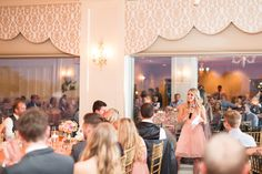 Eric + Jacquelyn | Married | A Glamorous Pink + Gold Wedding at The Madison Club in Downtown Madison, WI. — maisonmeredith photography