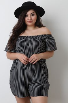 8f8d91a8ec26 32 Best Plus Size Jumpsuits   Rompers images