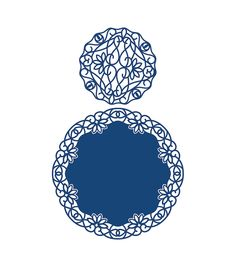 Tattered Lace-Metal Die. One of the leading die cutting companies in the world…