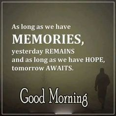 Good morning my love Very Good Morning Images, Good Morning Friends Images, Good Morning Friends Quotes, Good Morning Images Flowers, Good Morning Image Quotes, Good Morning Beautiful Quotes, Morning Quotes Images, Good Day Quotes, Good Morning My Love