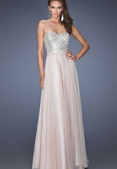 2015 New Fashion homecoming dresses prom hotVery Beautifulwedding dresses dress Elegant New Hot #promdress