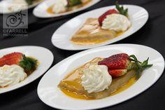 Sacramento-Wedding-Photographer-Beth-Sogaard-Catering-Farrell-photography-net-IMG_0457