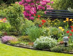 Výber vhodnej zeminy pre rastliny je dôležitý! Čím sa riadiť pri výbere substrátov?
